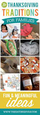 thanksgiving today 25 best thanksgiving traditions ideas on pinterest happy