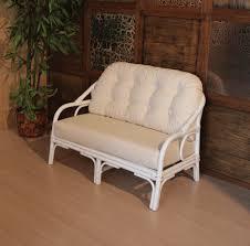 divanetto vimini produzione mobili in rattan vimini midollino bamboo