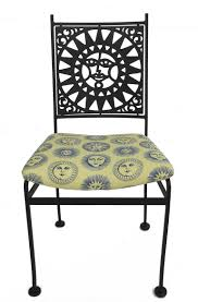 Wrought Iron Patio Furniture For Sale by Woodard Briarwood Wrought Iron Patio Set Refinish Iron Patio