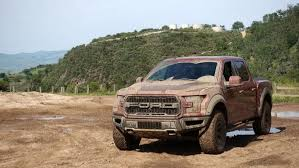 ford raptor truck pictures 2017 ford f 150 raptor review roadshow