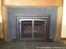 Insert For Wood Burning Fireplace by Wood Burning Fireplace Insert Wood Fireplace