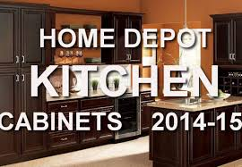 kitchen cabinet prices home depot zealous new cabinet doors home depot tags home depot kitchen