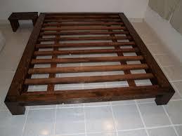 Wooden Bed Frame Parts Bed Frame Hardware Bed Frame Katalog B7b2d2951cfc