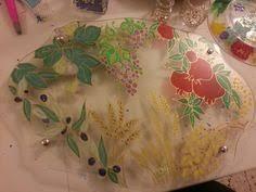 challah plates challah plate and knife set judaica challah