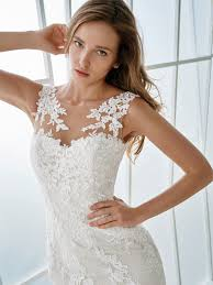 wedding dresses ireland white one barcelona wedding dresses ireland ennis bridal boutique
