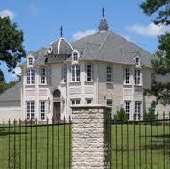 East Texas Wedding Venues Best Wedding Reception Location In Tyler La Villa Bianco Events