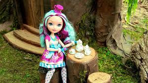 how to make a doll treehouse plus custom twilight sparkle doll