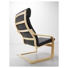 Ikea Patio Furniture Cover -