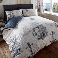best 25 nautical duvet covers ideas on pinterest beach bedding
