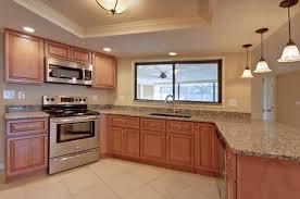 Kitchen Cabinet Retailers by Marquis Cinnamon Kitchen Cabinets Traditional Kitchen