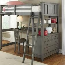twin loft bunk bed with desk fresh 25 best ideas about loft bed