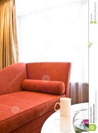 schã nes sofa wohnzimmerz schönes sofa with schã nes antikes sofa mit bunten