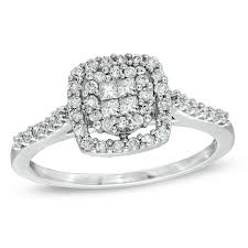 princess cut engagement rings zales zales oval engagement rings new wedding ideas trends