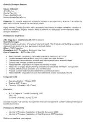 sle resume cost accounting managerial emphasis 13th amendment power and ambition essay constructive feedback essay sle top