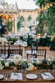 best 25 courtyard wedding ideas on pinterest wedding castle