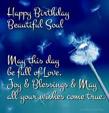 happy birthday messages images wallpapers birthday advance