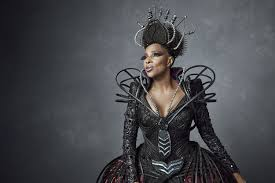 wicked witch west costume the wiz live mary j blige as wicked witch of the west 3