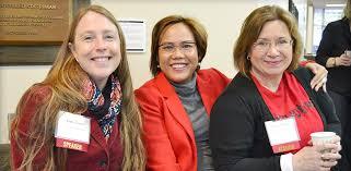 Human Anatomy Careers Careers At Evcc Everett Community College