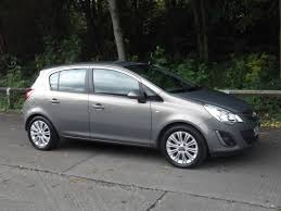 vauxhall car used vauxhall cars huddersfield second hand cars west yorkshire