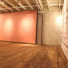 Reclaimed Wood Laminate Flooring Reclaimed Wood Flooring Urban Evolutions
