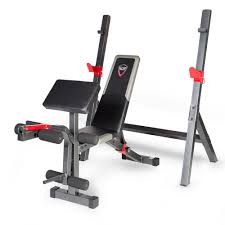 Cap Barbell Fitness Fid Bench Strength Benches Page 1 Cap Barbell
