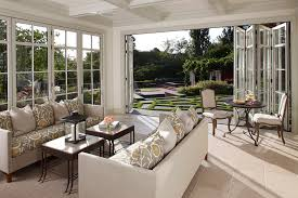 Sunroom Cost Awe Inspiring Lacantina Doors Cost Decorating Ideas Images In