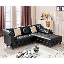Chesterfield Sofa Cheap China Sell Chesterfield Sofa Furniture European Fabric Sofa
