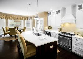 kitchen design milwaukee home design wonderful home design by veridian homes for your
