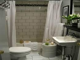 bathroom design retro bathroom for small bathrooms flower style