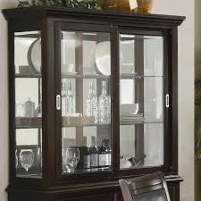 formal dining room sets with china cabinet zoe s furniture coaster ramona formal dining room china cabinet