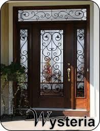 glass insert for front door 16 best front doors images on pinterest front doors windows and