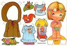 100 printable paper dolls craftfreebies com