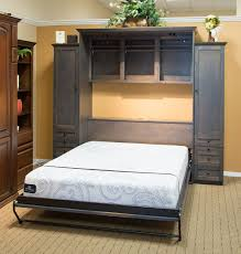 Most Comfortable Murphy Bed San Diego California Wall Beds And Murphy Beds Wilding Wallbeds