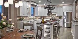 100 home design center alpharetta beautiful discovery homes