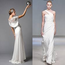vintage inspired wedding dress the modern wedding gown