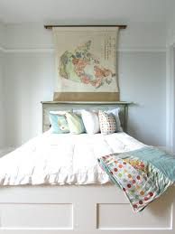 Shabby Chic Twin Quilt by Bedroom Comforters Bedspreads Bedding Quilts Sets Bedding Bed