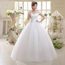 wedding dress black friday sale black friday wedding dresses wedding dresses wedding ideas and