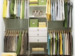 Home Network Closet Design Bathroom 20 Easy Closet Storage Solutions E2 80 94 Organizers