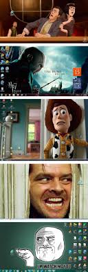 Funny Meme Desktop Backgrounds - some creative desktop backgrounds the meta picture