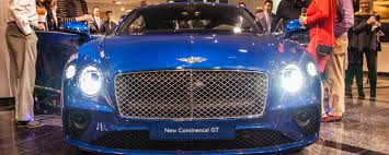 bentley u0027s new continental gt 100 bentley continental gt caught showing 262 best cars