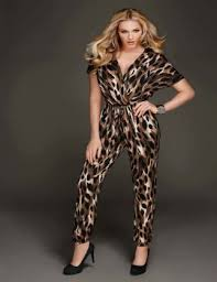 sears jumpsuits kollection for sears did they miss the glam