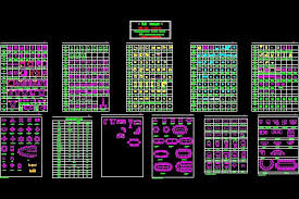 interior layout dwg interior design cad block free download autocad blocks crazy 3ds max