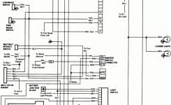 1992 ford f150 fuse box diagram 1992 automotive wiring diagrams