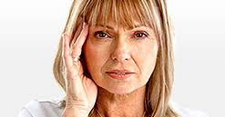 Headache Every Night Before Bed Headaches Symptom Information 34 Menopause Symptoms Com