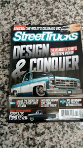 Ford Ranger Lmc Truck - f100 magazine ford truck enthusiasts forums