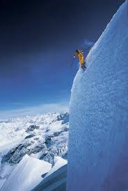 106 best snow ice sports images on pinterest ski extreme sports