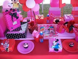 minnie mouse party supplies minnie mouse party supplies minnie mouse cake minnie mouse