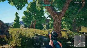 pubg killcam killcam ru you d better test your cheats too via r pubg