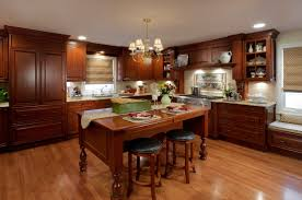 custom kitchen design long island custom cabinets bathroom