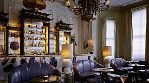 The Dining Room At The Berkeley Hotel London 5 Star Luxury Hotels The Langham London